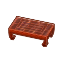 Glass-Top Table PC Icon.png