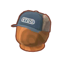 Winter Baseball Cap PC Icon.png