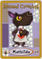 Animal Crossing-e 3-169 (Mathilda).jpg