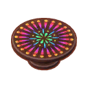 Fireworks Table PC Icon.png