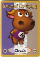 Animal Crossing-e 2-094 (Chuck).jpg