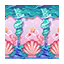 Mermaid Wall HHD Icon.png