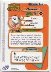Animal Crossing-e 1-033 (Chevre - Back).jpg