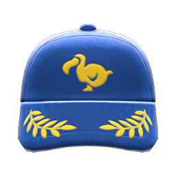 DAL Cap NH Icon.png