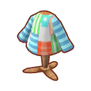 Patchwork Shirt PC Icon.png