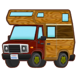 PC RV Icon - Cab SP 0008.png