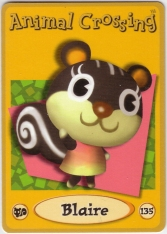 Animal Crossing-e 3-135 (Blaire).jpg