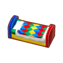 Kiddie Bed PC Icon.png