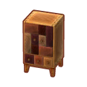 Modern Wood Closet PC Icon.png
