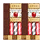 Sweets Wall HHD Icon.png