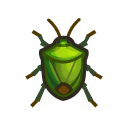 Stinkbug NH Icon.png