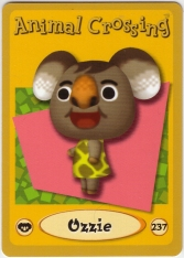 Animal Crossing-e 4-237 (Ozzie).jpg