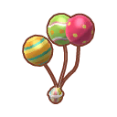 Tea-Party Balloons PC Icon.png