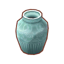 Blue Vase PC Icon.png