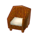 Cabana Armchair PC Icon.png