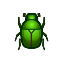 Drone Beetle NH Icon.png