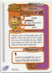 Animal Crossing-e 4-223 (Spork - Back).jpg