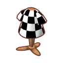 Checkered Tee PC Icon.png