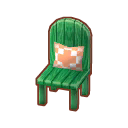 Green Chair PC Icon.png