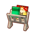 Small Magazine Rack PC Icon.png