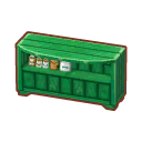 Green Counter PC Icon.png
