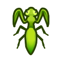 Mantis NH Icon.png