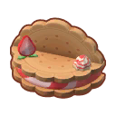 Ice-Cream-Cookie Sofa PC Icon.png