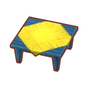 Blue Table PC Icon.png