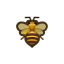 Honeybee NH Icon.png