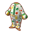 Animal Crossing Ski Suit PC Icon.png