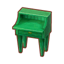 Green Desk PC Icon.png