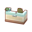 Pastry-Shop Counter PC Icon.png