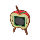 Juicy-Apple TV PC Icon.png