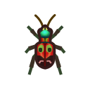 Tiger Beetle NH Icon.png