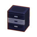 Modern Dresser PC Icon.png