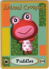 Animal Crossing-e 2-098 (Puddles).jpg