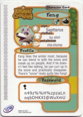 Animal Crossing-e 4-263 (Fang - Back).jpg