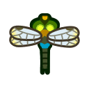 Darner Dragonfly NH Icon.png
