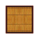 Bamboo Rug PC Icon.png