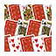 Card Wall HHD Icon.png