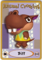 Animal Crossing-e 1-025 (Biff).jpg