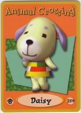 Animal Crossing-e 4-259 (Daisy).jpg