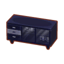 Modern Cabinet PC Icon.png