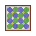 Alpine Rug PC Icon.png