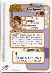 Animal Crossing-e 3-150 (Anchovy - Back).jpg