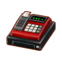 Red Cash Register PC Icon.png