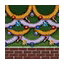Jingle Wall HHD Icon.png