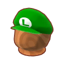 Li'l Bro's Hat PC Icon.png