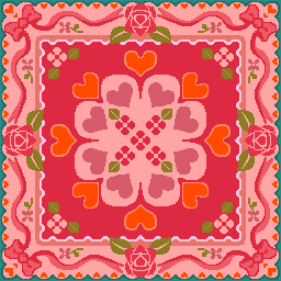 Lovely Carpet PG.png