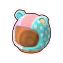 Patchwork Bear Hood PC Icon.png